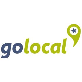 GO_LOCAL