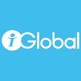 I_GLOBAL