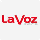 LA_VOZ_TX