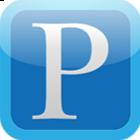 PALM_BEACH_POST