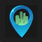 US_CITY