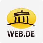 WEB_DE